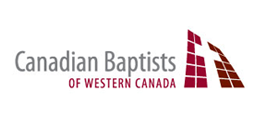Canadian Baptists of Western Canada